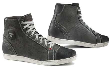 BUTY TCX STREET ACE AIR ANTRACYTOWE