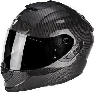 KASK INTEGRALNY SCORPION EXO-1400 CARBON