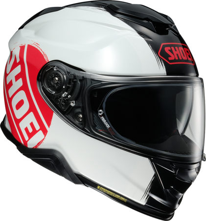 KASK INTEGRALNY SHOEI GT-AIR II EMBLEM TC-1