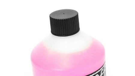 PIANA AKTYWNA MUC-OFF SNOW FOAM